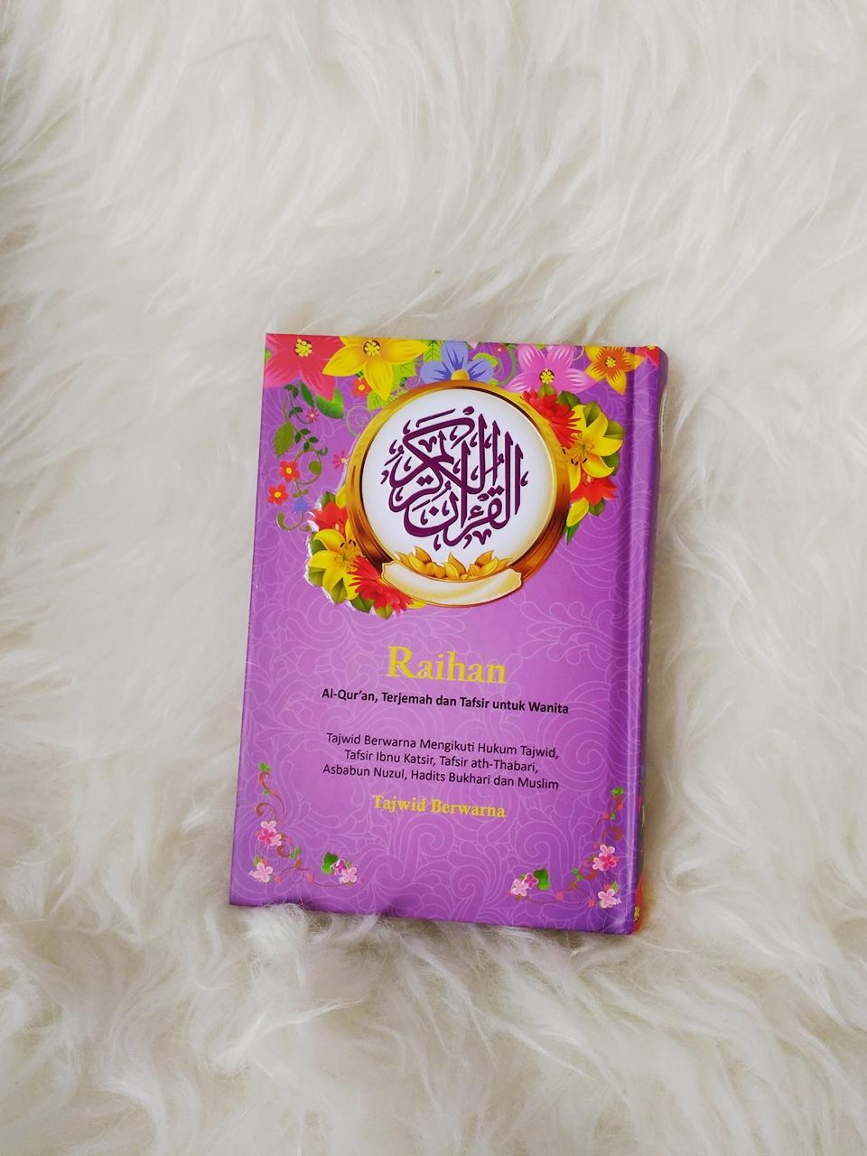 AlQuran-Mushaf-Raihan-Hard-Cover-3.jpg